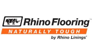 Untitled-1_0000s_0000_Rhino-Flooring-logo