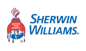 Untitled-1_0000s_0003_sherwin-williams-logo-final-hed-2015